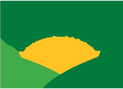 Chew Valley Animal Park   Chew Magna